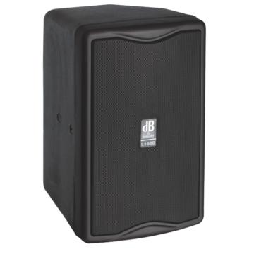 dB Technologies - L 160D