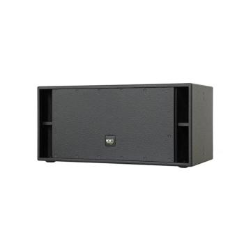 KV2 Audio - EX 1.2