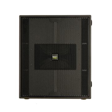 KV2 Audio - EX-2.5-MKII