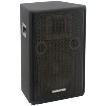 Voice Kraft - LK-618-12-Hangfal-12-200W-8Ohm