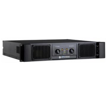 RCF - DPS 3000