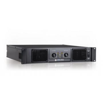 RCF - HPS 1500