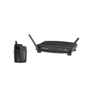 Audio Technica - ATW-1101