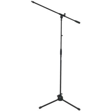 Proel - RSM 180 Gémes mikrofonállvány fekete