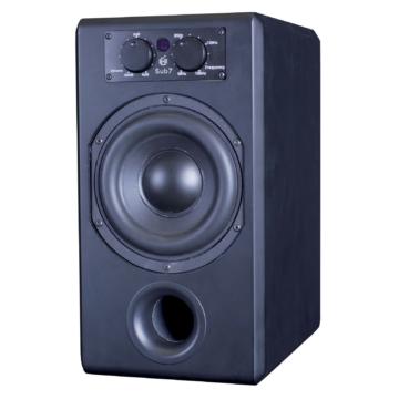 Adam Audio - Sub7