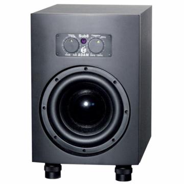 Adam Audio - Sub8