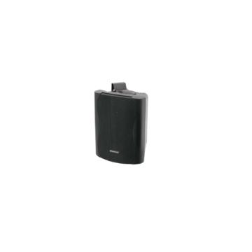 OMNITRONIC - C-40 black 2x eleje