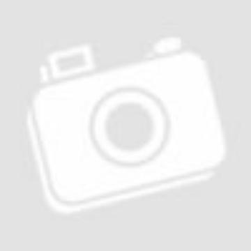 OMNITRONIC LMC-3242FX USB keverő, szemből