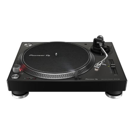 Pioneer - PLX 500 Fekete