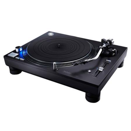 Technics - SL-1210 GR