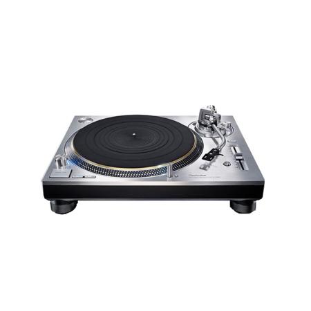 Technics - SL-1200G lemezjátszó