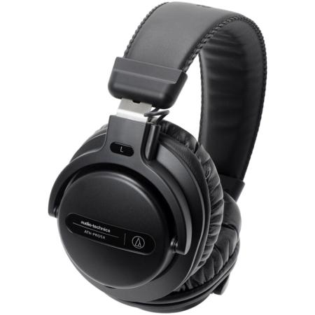 Audio-Technica - ATH-PRO5XBK
