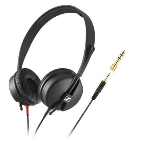 Sennheiser - HD 25 Light Zárt fejhallgató - DJ Fejhallgatók ... d42c512688