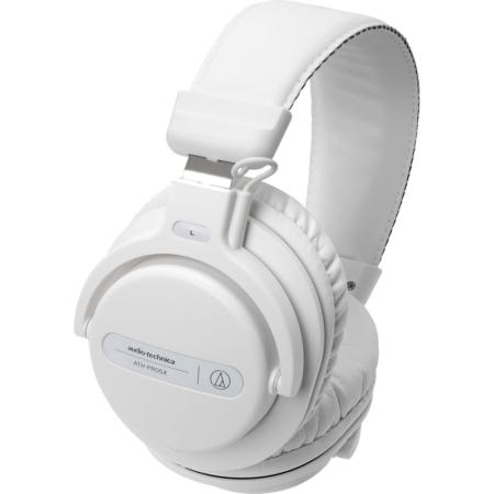 Audio-Technica - ATH-PRO5XWH