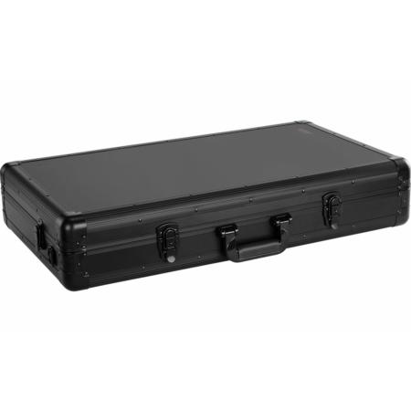 Zomo MFC-40 DJ kontroller hordtáska