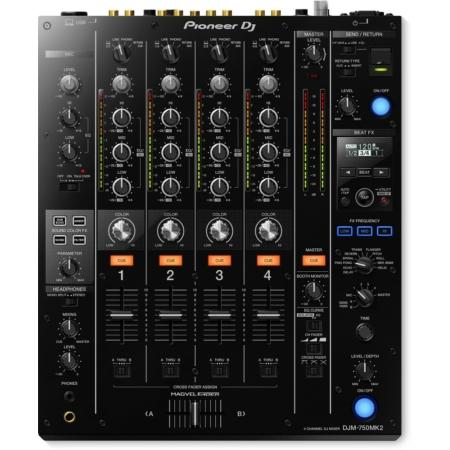 Pioneer_DJM_750MK2_1