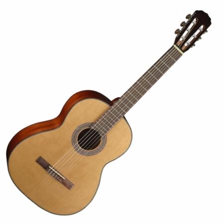 Cort - AC200-NAT klasszikus gitár