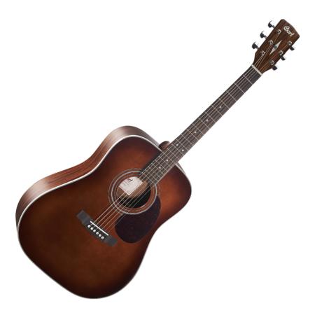 Cort - Earth70-BR akusztikus gitár