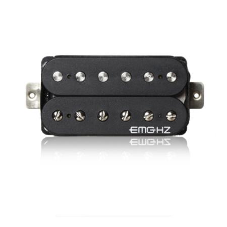 EMG - SRO-OC1-B HZ híd humbucker pickup