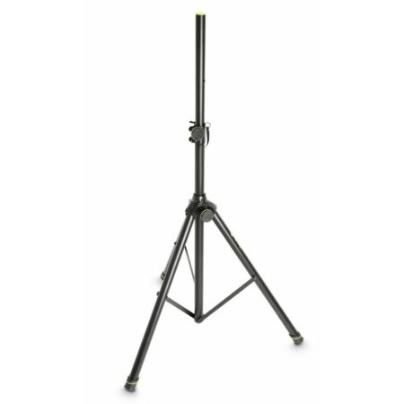 Gravity - SP 5211B hangfal állvány 35 mm fekete