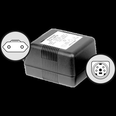 Behringer - PSU10 hálózati adapter