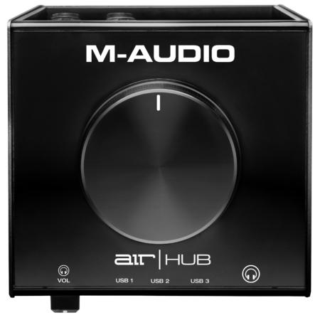 M-Audio - Air Hub
