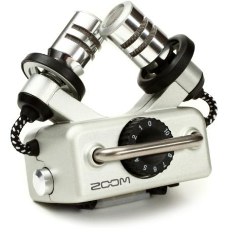 Zoom - XYH-5 sztereó mikrofon kapszula