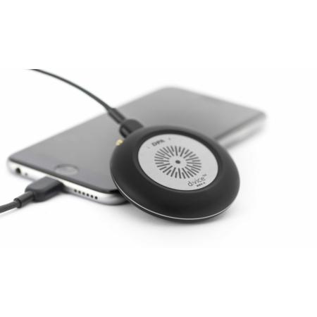 csatlakoztassa a mikrofont a mac-hoz online társkereső vendég post