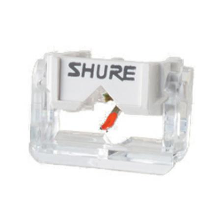 SHURE - N44 7