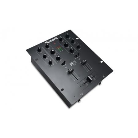 Numark - M101 USB Black