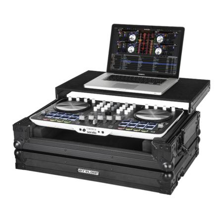 Reloop - Beatmix 4 Case