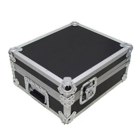 Zomo - Flightcase D-700