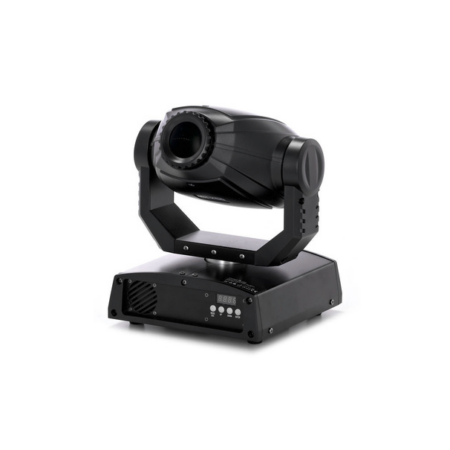 Stairville - MH-X50-LED Spot Moving Head