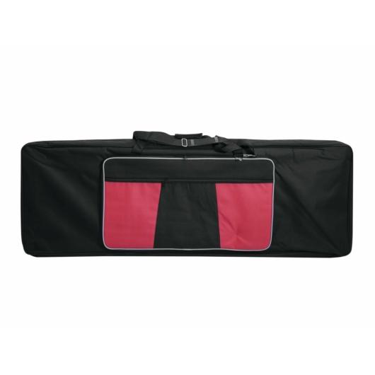 DIMAVERY - Soft-Bag for keyboard L 1300 x 450 x 170 mm