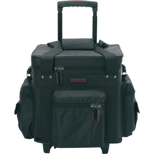 Magma - LP Bag 100 Trolley