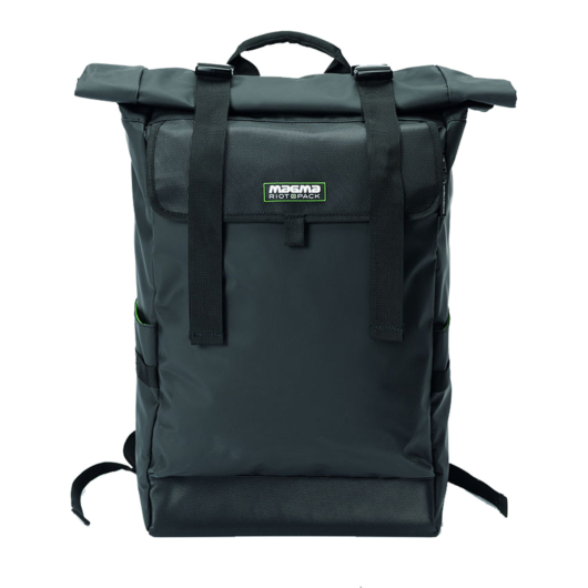 Magma - RIOT Control-Backpack LITE