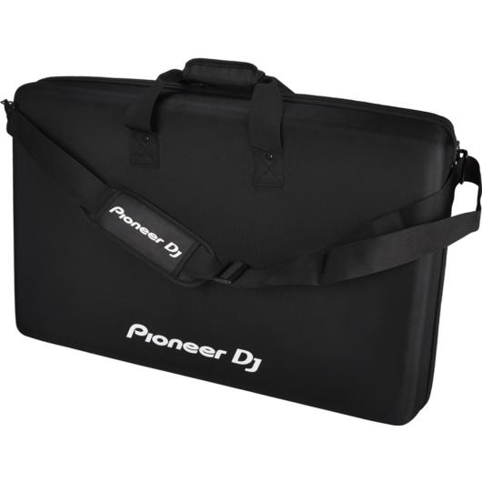 Pioneer - DJC-RX2 BAG hordtáska