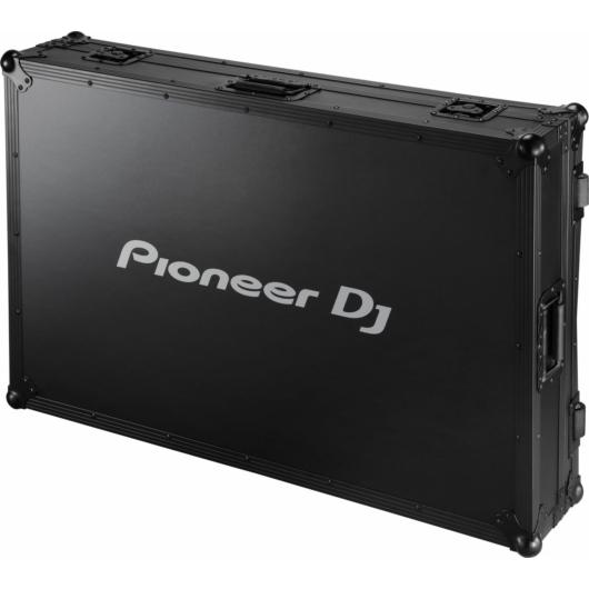 Pioneer - DJ DJC-FLTRZX