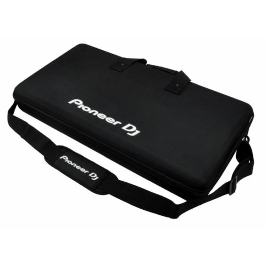 Pioneer - DJ DJC-FLX6 Bag