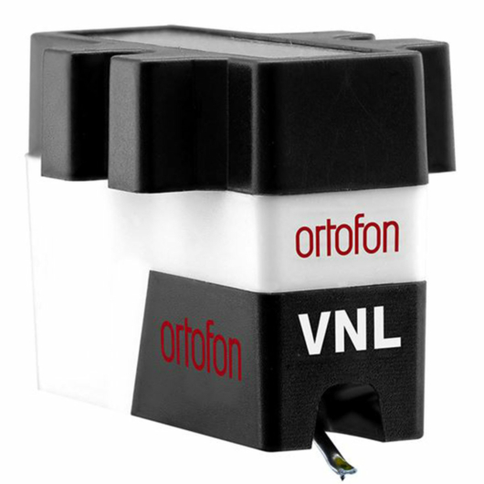 Ortofon - VNL Introduction Package