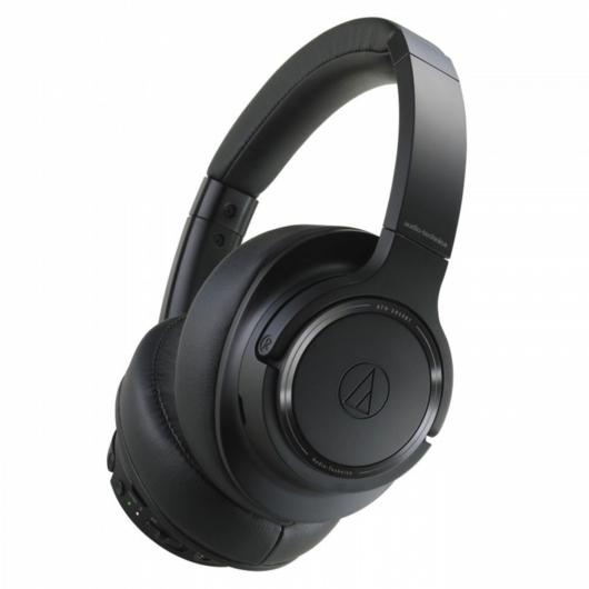 Audio-Technica - ATH-SR50BT