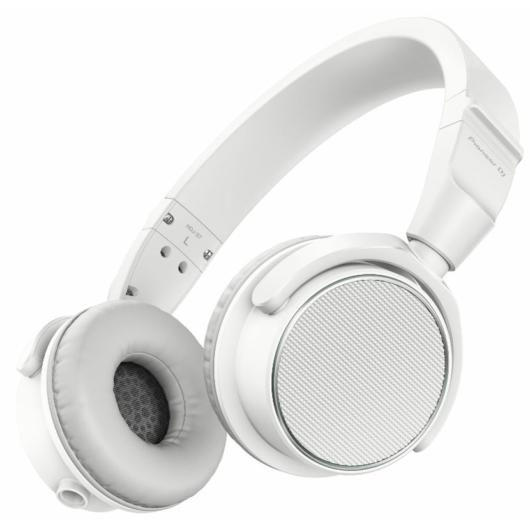 Pioneer DJ - HDJ-S7-W fehér