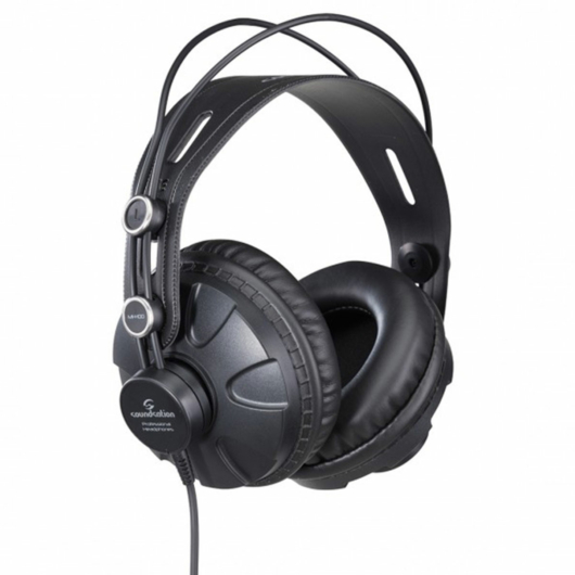 Soundsation - MH-100