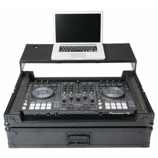 Magma - Multi-Format Workstation XXL Plus