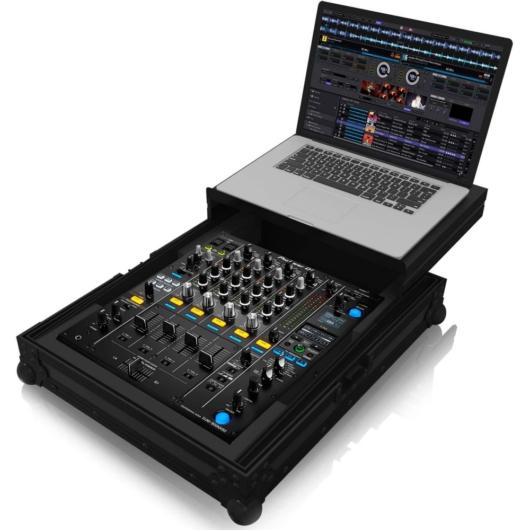 Zomo PM-900MK2 Plus NSE-laptoptartoval