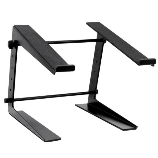 OMNITRONIC - ELR-12/17 Notebook-Stand