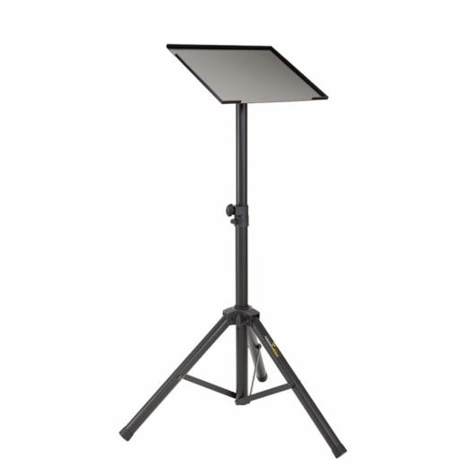 Soundsation - SLAP-200
