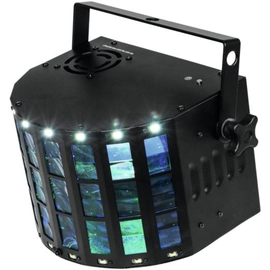 Euroight - Led mini D20 fény