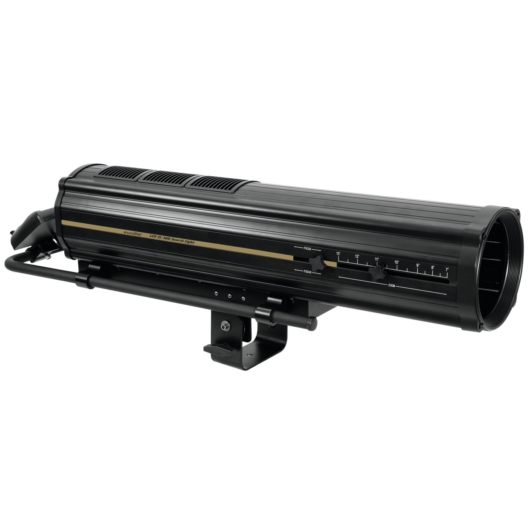 EUROLITE_LED_SL_600_DMX_Search_Light_oldalrol
