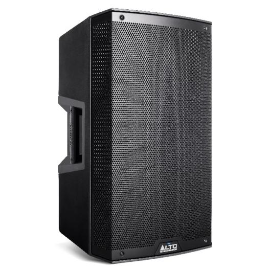 Alto Pro - TS315 Aktív hangfal